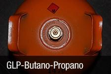 GLP-Butano-Propano