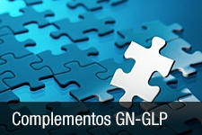 Complementos GN-GLP